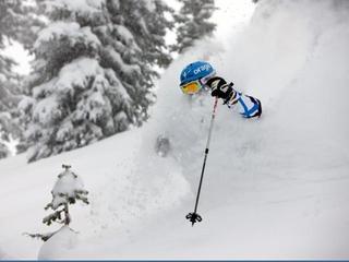 Investigators want help finding hit-&-run skier