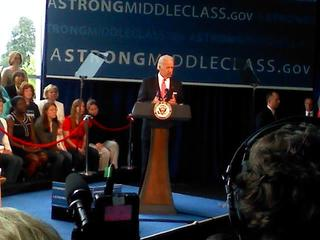 Biden-speaking-in-Denver-19570728.jpg
