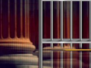 DA, ACLU discuss benefits of early parole
