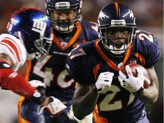 Knowshon-Moreno-at-Giants-Thanksgiving-game-21735751.jpg