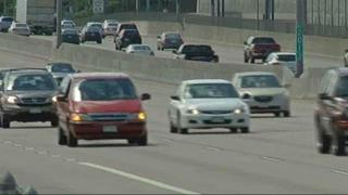 Car insurance rates see biggest jump since 2003