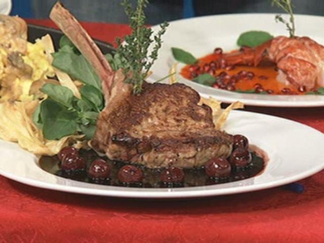 Restaurants open for christmas day denver7 for Restaurants open on christmas day near me