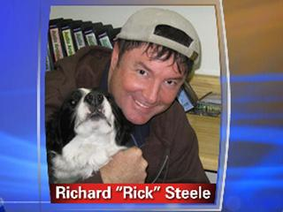 Richard-Rick-Steele-24144696.jpg