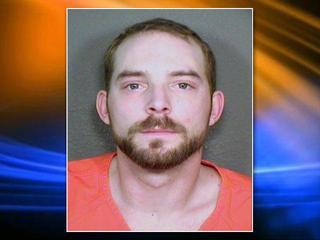 Husband Arrested In Wife S Fatal Crash Near Milliken