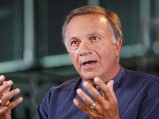 Tom-Tancredo-24435074.jpg