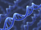 Natural isolated DNA not patentable but synthetic DNA is, US Supreme…