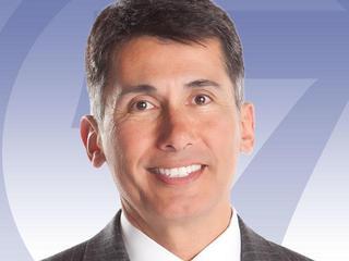 Lance Hernandez