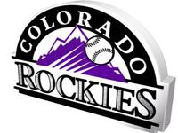 Rockies beat D-Backs on Rosario