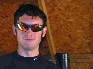 James-Holmes-in-photo-31348037.jpg