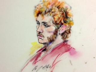 James-Holmes-sketch-in-court-on-Aug.-16-31362352.jpg