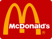 Singer claims McDonald's ruined voice
