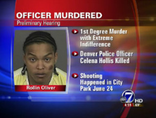 Accused_cop_killer_headed_to_trial_4960000_20120913234201