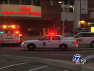 Man_accused_of_killing_Denver_cop_to_sta_5260001_20120914044441