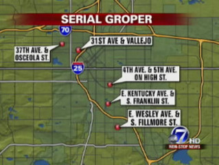 Serial_groper_may_have_attacked_13_year__6580002_20120917052348