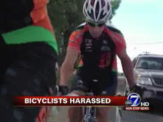 Cyclists_in_Boulder_County_use_a_video_c_8170000_20120919044510