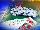 3 Colorado casinos sold to new owners