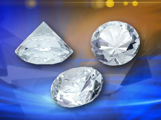 diamonds_1348059780694-10946.jpg