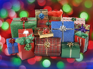 generic-holiday-gifts_1348057963106-10946.jpg