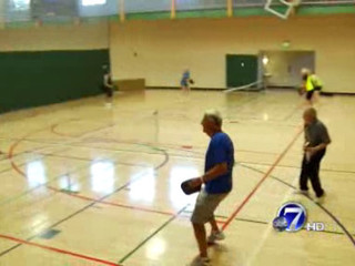 Volunteer_expanding_Pickleball_across_me_9360000_20120920142059