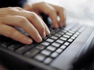 CU earning money from online offerings