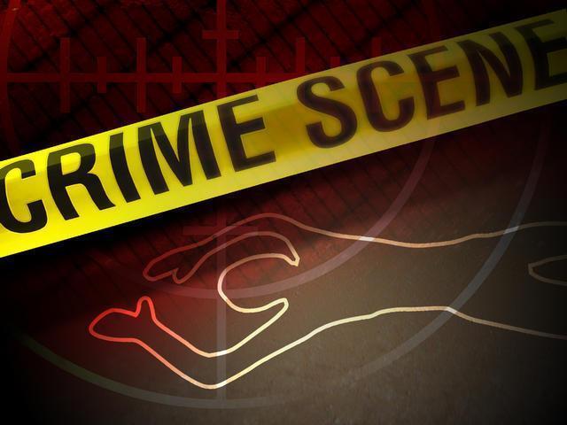CPD: Dead body found in Claremore
