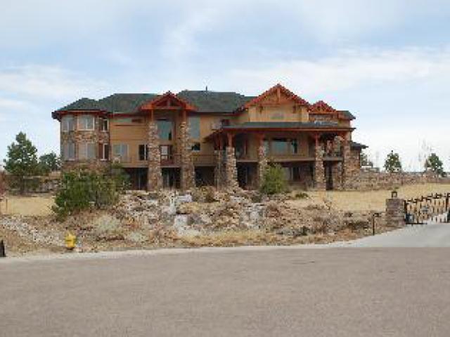 Jay Cutler Puts Home Up For Sale - Denver7 TheDenverChannel.com