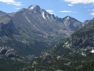 Longs-Peaks-Mills-Lake-below-20032754.jpg