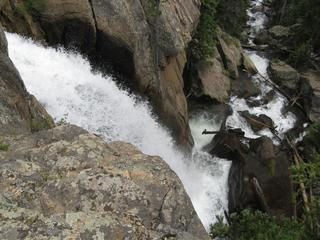 Ouzel-falls-from-above-20185419.jpg