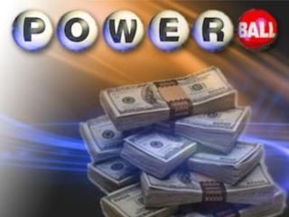 Powerball-cash-graphic-14317458.jpg