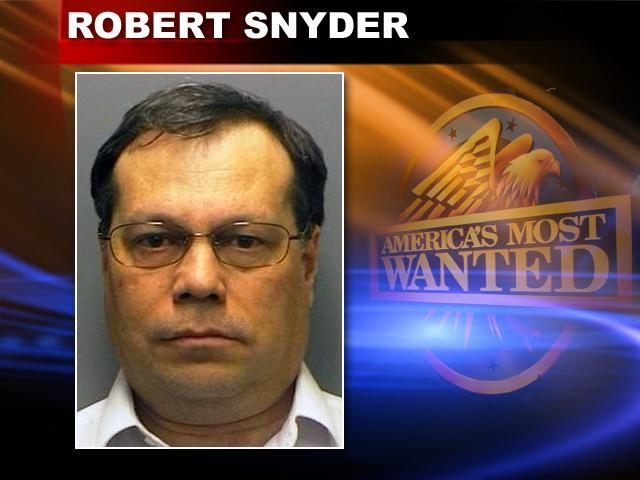 Robert-Snyder-America-s-Most-Wanted-21393882_144062_ver1.0_640_480.jpg: http://www.thedenverchannel.com/news/colorado-chess-master-to-be-on-most-wanted-