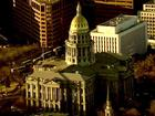 AP: Colorado Democrats may benefit from gerryman