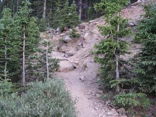 Chief-Mountain-Trailhead-on-Squaw-Pass-Road-16911454.jpg