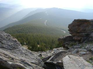 Chief-Mt-View-of-Mt-Evans-Highway-16911455.jpg