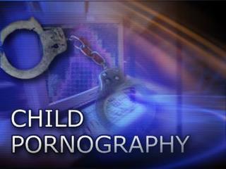 Man sentenced for exploiting infant, child porn
