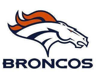 Complete Denver Broncos coverage