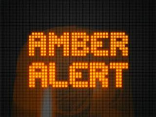 Amber Alert canceled for 3-year-old boy