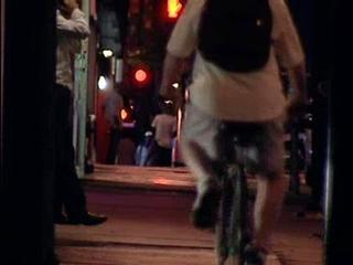 prostitution in denver zone