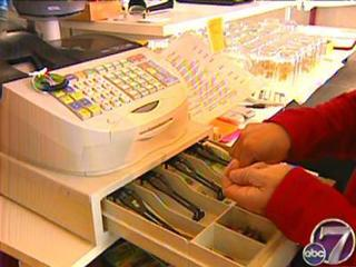 cash-register-money-business-generic-retail-10727310.jpg