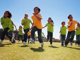kids-exercise-2_1348496911428-10946.jpg