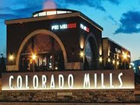 Colorado Mills Mall announces holiday hours