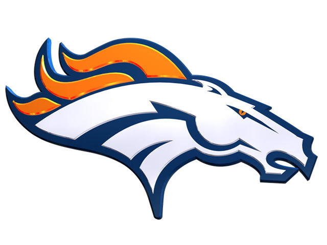 Denver Broncos Logo Related Keywords amp Suggestions