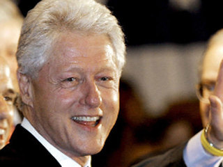 bill-clinton_1348834132641.jpg