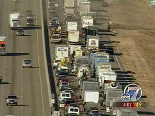 Voters could decide fate of transporation bill