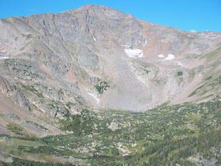 James-Peak-Lake-From-Distance-13949406.jpg
