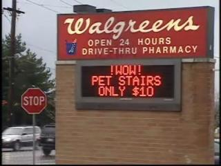 Walgreen-s-sign-11362230.jpg