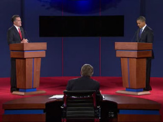Analyzing_the_candidates__debate_perform_21420000_20121004035831