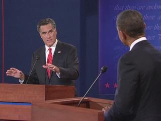 5 things we learned from debate