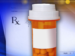 prescription-drug-bottle_1349354914357.jpg