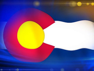 What are Colorado's healthiest counties?