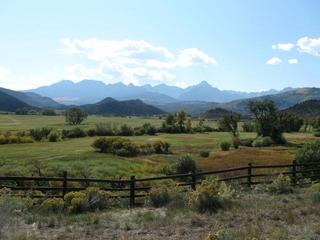 Push for new Colorado wildernesses